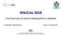 Martinelli presentazione WikiCite 20181207.pdf