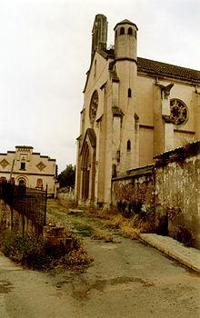 Martorell - Viquipèdia, l'enciclopèdia lliure