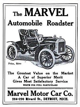Marvel Motor Car Co advertisement.jpg