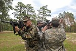 Maryland National Guard (14657829797).jpg
