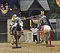 Maryland Renaissance Festival - Jousting - 11.jpg