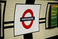 Marylebone (90597923) (2).jpg