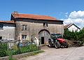 Marzelay-Ferme.jpg