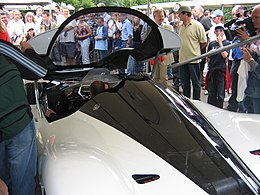 Maserati Birdcage 75th open.JPG