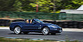 Maserati Spyder V8 4.2 - Image Photo Picture (14211526251).jpg