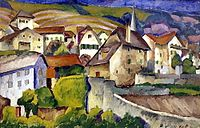 Mashkov city-in-switzerland-1914.jpg