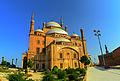 Masjed Muhammad Ali Pasha2.jpg