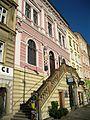 Masné krámy (Olomouc).JPG