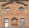 Masonic Lodge - geograph.org.uk - 548197.jpg