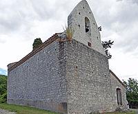 Massels - Église Saint-Pierre -1.JPG