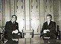 Massera and Ceausescu.jpg
