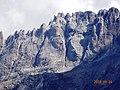 Massif du Galibier, près du col du même nom (3).jpg