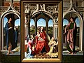 Master of the Morrison Triptych - Morrison Triptych - Google Art Project.jpg