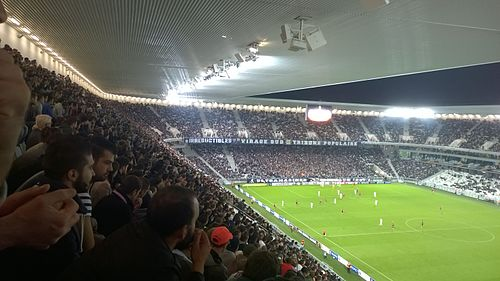 Match de football Bordeaux Liverpool le 17 septembre 2015 08.jpg