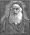 Matityahoo Stashon 1885.png