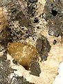 Matlockite-oldeuro-95b.jpg
