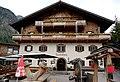 Matreier Tauernhaus, Nationalpark Hohe Tauern, Osttirol.jpg