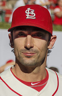 MattCarpenter2013photoday.jpg