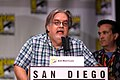 Matt Groening (5979809989).jpg