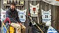 Matt Hayashida - Iditarod Competitor.jpg