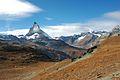 Matterhorn (6888193301).jpg