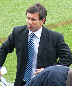 Matthew Johns (26 October 2008).jpg