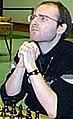 Matthew Sadler 1999 Porz.jpg
