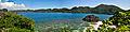 Matukad Island Aerial View.jpg