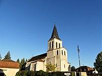 Maurens 24 église (1).jpg