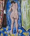 Maurer, Standing Female Nude.jpg