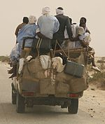 Mauritania - smart transport.jpg
