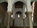 Mausoleos sadíes. 04.jpg