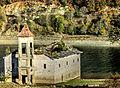 Mavrovo Lake 48.jpg