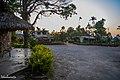 Mawlynnong - Cleanest village of Aisa in Meghalaya.jpg