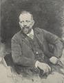 Max Koner - Baumeister Richard Wolffenstein, 1892.png