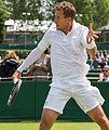 Maxime Authom 2, 2015 Wimbledon Qualifying - Diliff.jpg