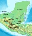 Maya Languages.png