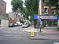 Mayfield Avenue - geograph.org.uk - 512242.jpg