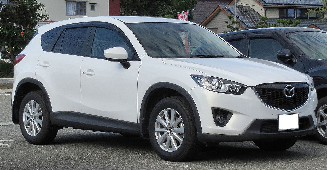 file mazda cx 5 xd 4wd 2 2 skyactiv d ke2aw jpg wikimedia commons. Black Bedroom Furniture Sets. Home Design Ideas
