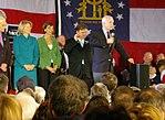 McCain (2237590829).jpg
