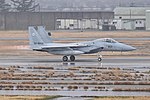 McDonnell Douglas F-15J Eagle '52-8850 850' (47038513874).jpg