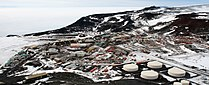 McMurdo Station.jpg