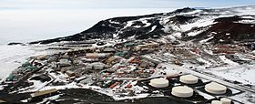 McMurdo Station.jpg