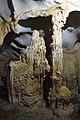 Me Cung Cave (9).jpg