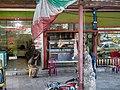 Meat Market, Firuzabad, Iran (14817210727).jpg