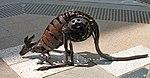 Mechanical Kangeroo 2 (31247540555).jpg