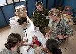 Medical clinic treats patients 130415-Z-SF323-040.jpg