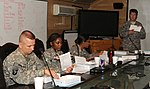 Medical professionals train with sexual assault kits DVIDS310762.jpg
