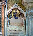 Medieval Tomb in Santa Maria sopra Minerva.jpg