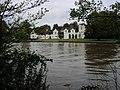 Medmenham Abbey - geograph.org.uk - 964321.jpg